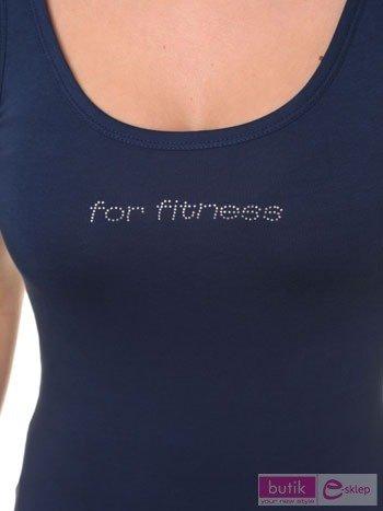 Top Fitness                                  zdj.                                  3