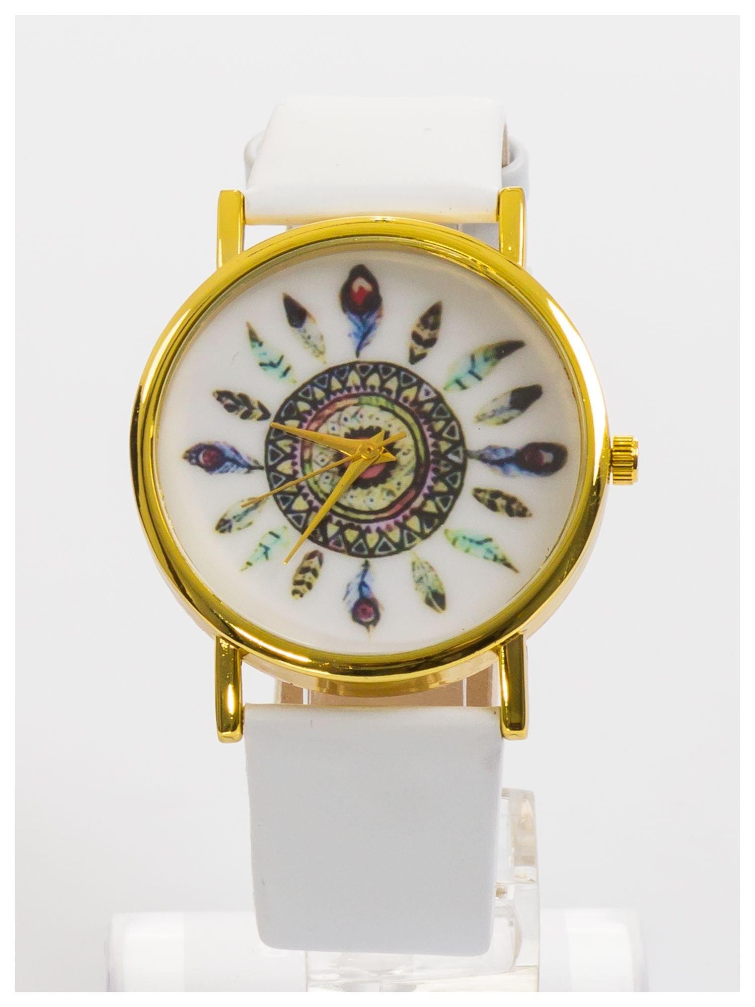 Zegarek damski BOHO                                  zdj.                                  1