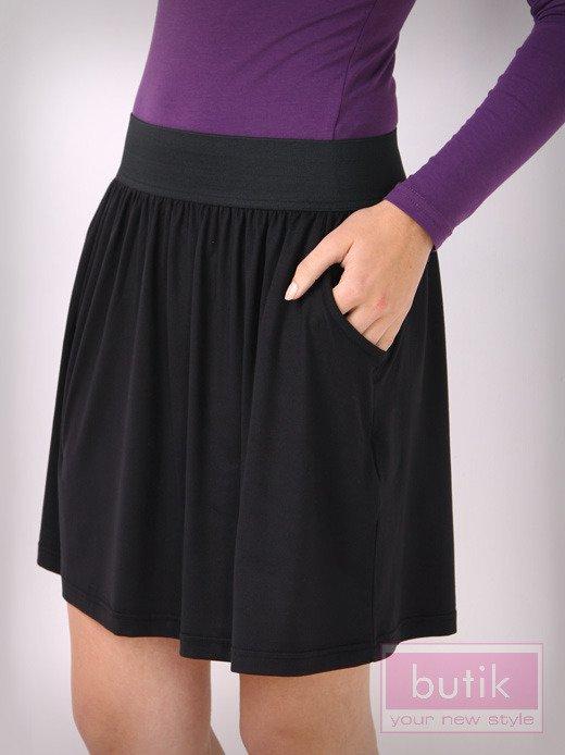 Zestaw spódnica + bluzka                                   zdj.                                  2