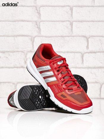 ADIDAS czerwone buty męskie Essential Star 2 sportowe treningowe                              zdj.                              3