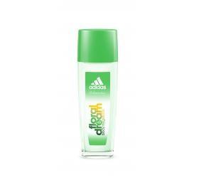 "Adidas Floral Dream Dezodorant naturalny spray 75ml"""