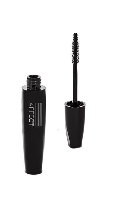 Affect MASCARA EXCITING LASHES VOLUME 10 g                              zdj.                              2