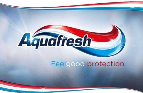 Aquafresh Pasta do zębów All In One Protection Whitening  100 ml                              zdj.                              2