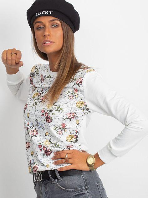 Bluza FLOWERS                              zdj.                              4