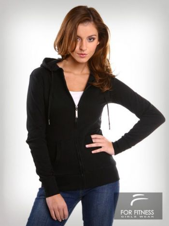 Bluza For Fitness                                  zdj.                                  1