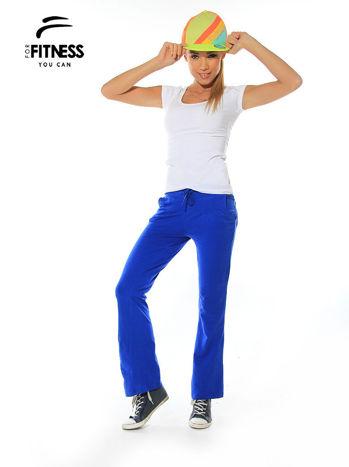 Bluzka For Fitness                                  zdj.                                  1