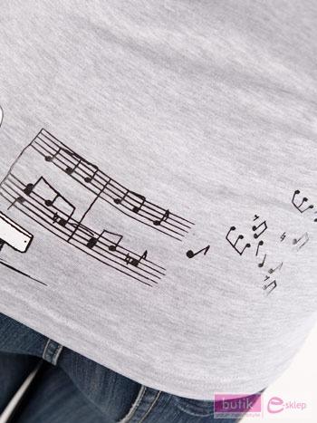 Bluzka Snoopy                                  zdj.                                  3