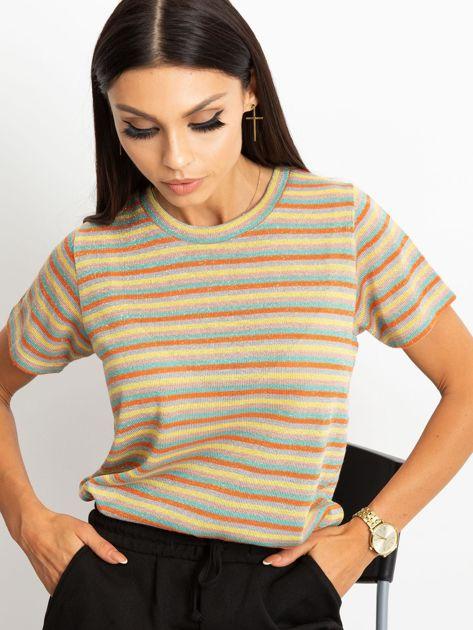 Bluzka damska Saffire                              zdj.                              1