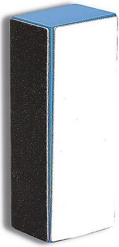 """DONEGAL Blok polerski Pilnik 4 – stopniowy (9307)"""""""