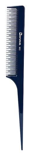 """DONEGAL GRZEBIEŃ fryzjerski DONAIR 21,3cm (9088)"""""""