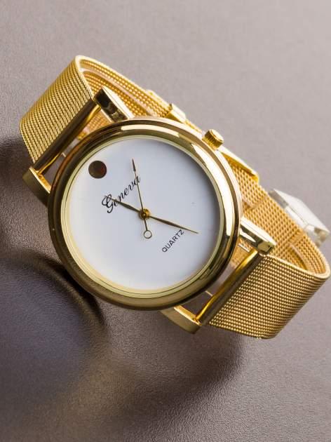 GENEVA Damski zegarek                                   zdj.                                  3