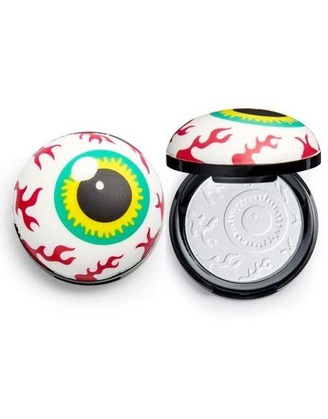 I ♥ Revolution Halloween Eyeball Highighter Eye Scream Rozświetlacz 9,2 g