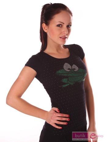 Koszulka                                  zdj.                                  4