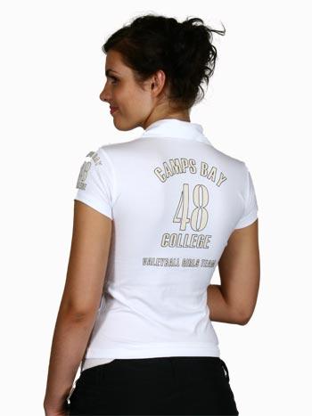 Koszulka                                  zdj.                                  6