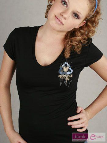 Koszulka Mickey                                   zdj.                                  1