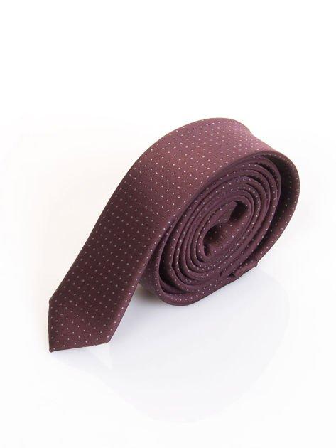 Krawat męski we wzory 5-pak wielokolorowy                              zdj.                              6