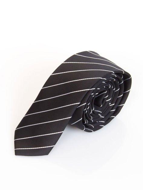 Krawat męski we wzory 5-pak wielokolorowy                              zdj.                              13