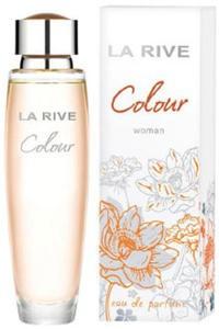 "La Rive for Woman In Woman Colour Woda perfumowana  30ml"""