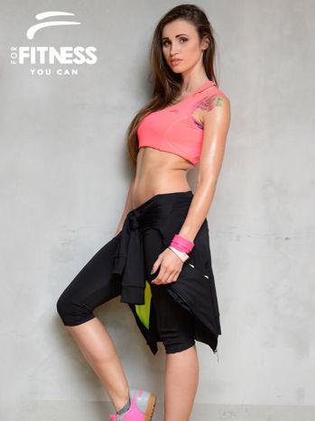 Legginsy For Fitness