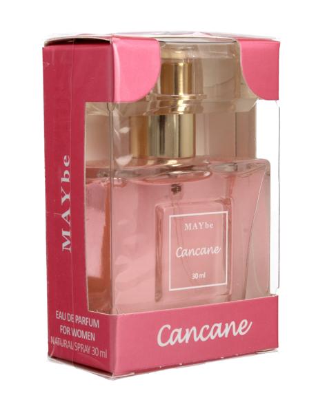 "MAYbe Cancane for Women Woda perfumowana  30ml"""