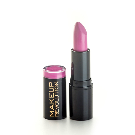 Makeup Revolution Amazing Lipstick Pomadka do ust Enchant  3.8g""