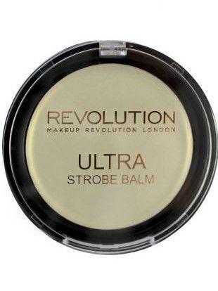 Makeup Revolution Ultra Strobe Balm Balsam rozświetlający Hypnotic 6.5 g