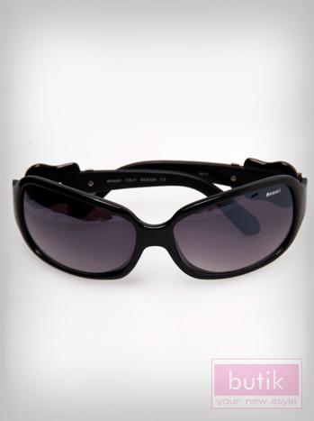 Modne okulary przeciwsłoneczne                                  zdj.                                  1