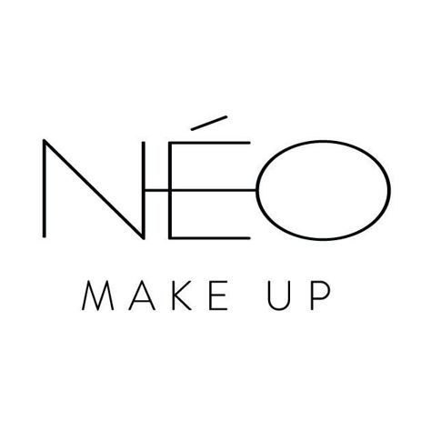 NEO Make Up TUSZ DO RZĘS POGRUBIAJĄCY VOLUME UP! 9 ml                              zdj.                              4