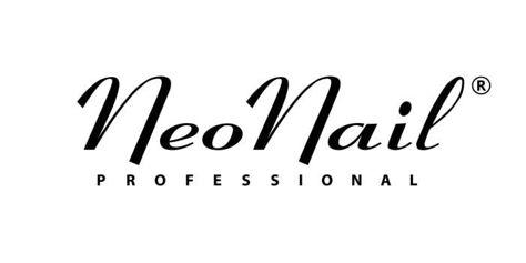 NeoNail Lakier Hybrydowy 6423 - Velvet Lips 7,2 ml                               zdj.                              5