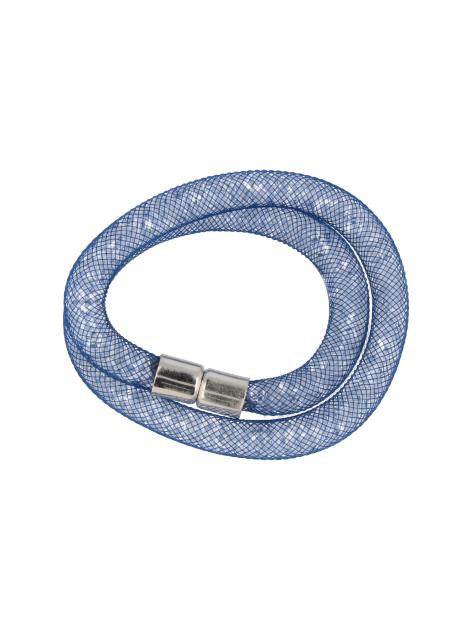 Niebieska  Bransoletka magnetyczna STARDUST                                  zdj.                                  2