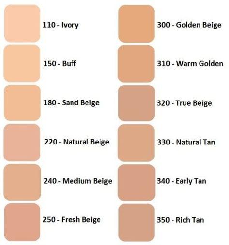 REVLON ColorStay podkład z pompką do cery mieszanej i tłustej z kompleksem SoftFlex 310 Warm Golden 30ml                              zdj.                              2
