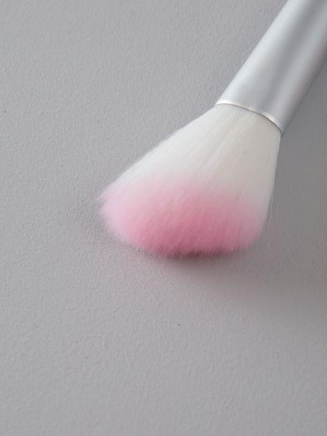 Różowy zestaw do makijażu                              zdj.                              3