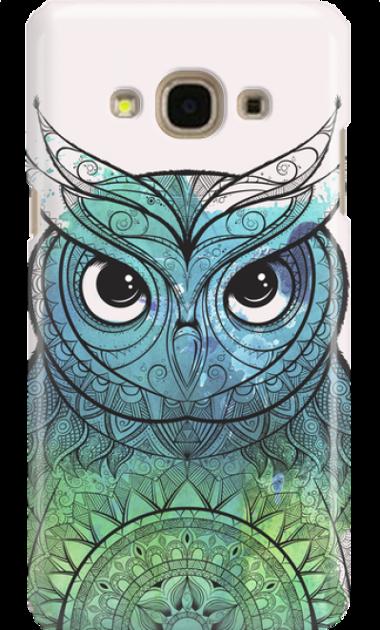 SAMSUNG J3 2017 OWL