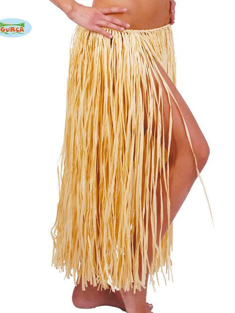 Spódnica hawajska                              zdj.                              1