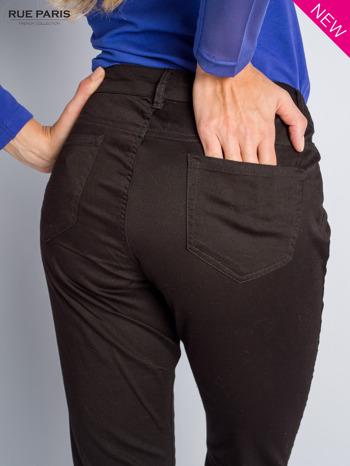 Spodnie                                  zdj.                                  5