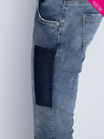 Spodnie                                  zdj.                                  8