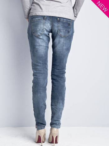 Spodnie                                  zdj.                                  10