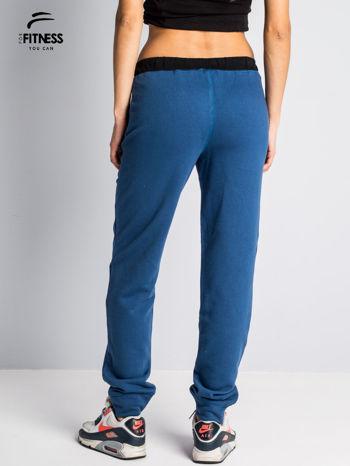 Spodnie For Fitness                                  zdj.                                  7