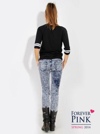 Spodnie jeansowe                                  zdj.                                  6