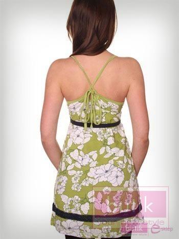 Sukienka                                  zdj.                                  4