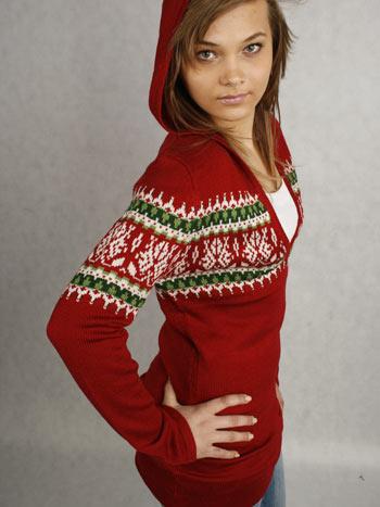 Sweterek                                  zdj.                                  1