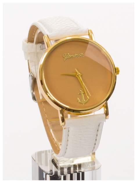 Zegarek damski KOTWICA                                  zdj.                                  3