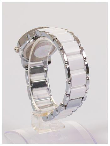 Zegarek damski - bardzo elegancki                                  zdj.                                  4