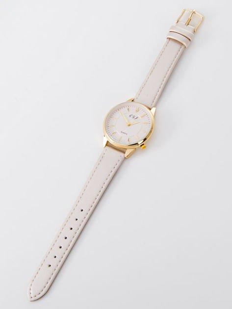 Zegarek damski złoty                              zdj.                              3