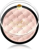 BELL Secretale Mattifying Nude Skin Powder 9 g                                  zdj.                                  2