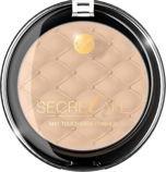 BELL Secretale Puder Mat Touch 04 9 g
