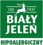 Biały Jeleń Proszek do prania hipoalergiczny Kolor 1,5 kg                                  zdj.                                  2