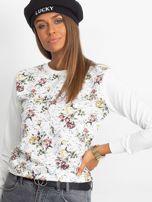 Bluza FLOWERS                                  zdj.                                  2