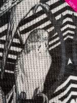 Bluzka Papużki                                  zdj.                                  4