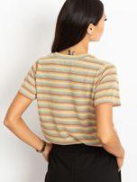 Bluzka damska Saffire                                  zdj.                                  2
